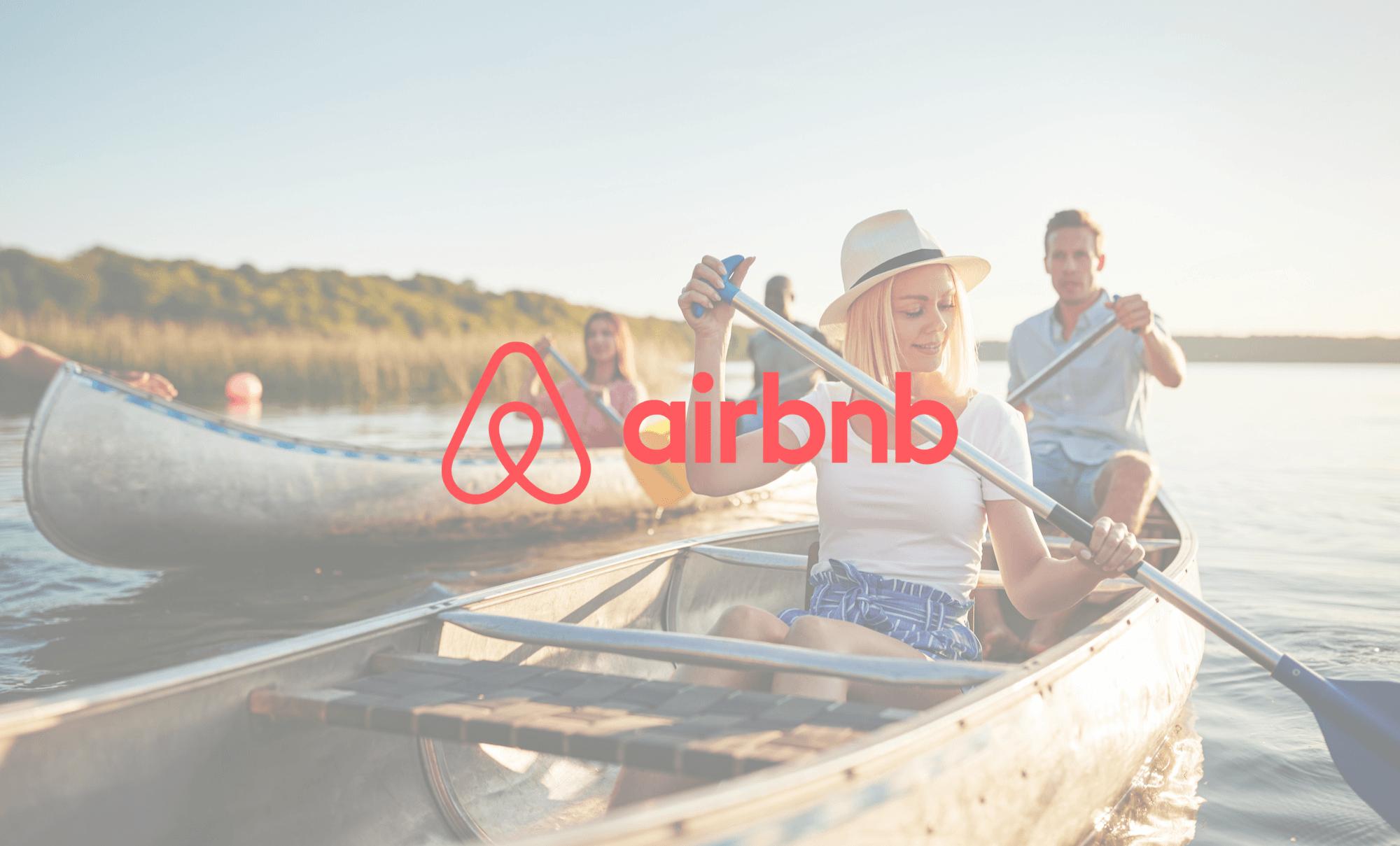styqr airbnb hosts pourquoi vous devriez cr er vos. Black Bedroom Furniture Sets. Home Design Ideas